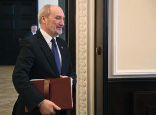 Jackowski: Nowa komisja smoleńska ustali prawdę o przyczynach katastrofy