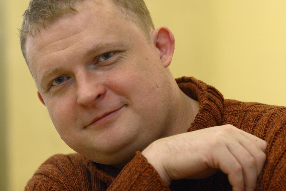"""Tomasz Piątek """"Heroina"""", Wydawnictwo Czarne 2002"""
