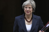 seksualno zlostavljanje silovanje britanski političari02 tereza mej