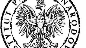 """Instytut Pamięci Narodowej rusza z projektem """"Archiwum Pełne Pamięci"""""""