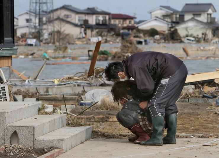125317_japan-zemljotres-35-foto-afp-jiji-press