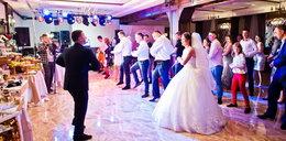 Kiedy zorganizujemy wesele? Jest decyzja ministerstwa