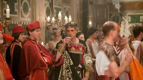 """""""Rodzina Borgiów"""": drugi sezon w HBO"""