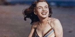 Fotka Monroe na sprzedaż
