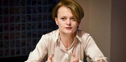 Emilewicz: Wolność kobiety kończy się, kiedy zachodzi w ciążę