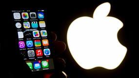 Spadają ceny starszych modeli iPhone'a, a to ciągle świetne smartfony