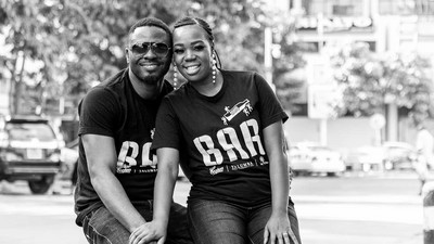 I have made up my mind not to waste my pain- Ruth Matete months after hubby's death