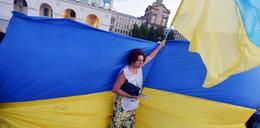 Rosja wypowiedziała handlową wojnę Ukrainie