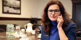 Morawiecki zaprosił Dulkiewicz na kawę. Ma pewną propozycję