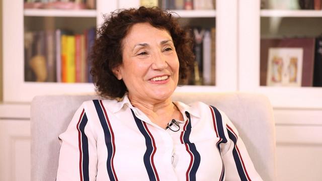 Nevenka Petrović