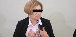 Prokurator odpowie za śledztwo w sprawie Amber Gold? Jest akt oskarżenia