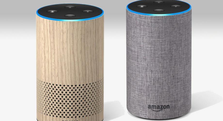 Test: Amazon Echo 2 – schlauer Speaker, mäßiger Sound