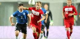 ŻENADA! Przegraliśmy z Estonią 1:0! Koszmarny debiut Fornalika