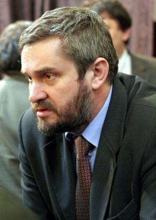 Ardanowski: Rolnicy będą mogli liczyć na rozszerzenie sprzedaży bezpośredniej z gospodarstw