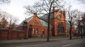 Dom Pamięci Żydów Górnośląskich (Mała Synagoga) w Gliwicach zostanie otwarty 25 stycznia