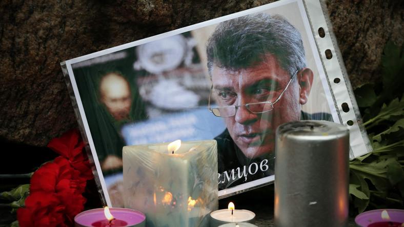 Rosyjskie media o zabójstwie Niemcowa: Szok w kraju i poza granicami
