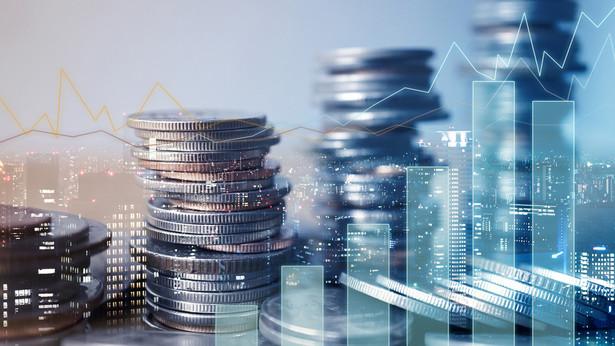 Wartość kredytów konsumpcyjnych w portfelach krajowych banków wynosi prawie 9 proc. PKB. To jeden z najwyższych wyników w krajach Unii Europejskiej.