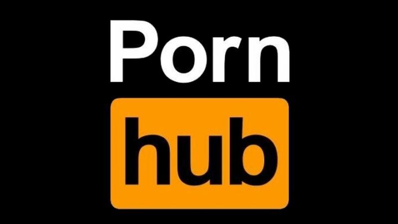 Pornhub chroni prywatność użytkowników