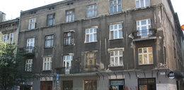 Kraków. Wykup mieszkań po nowemu