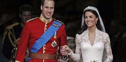 Najpiękniejsze śluby 2011. Foto
