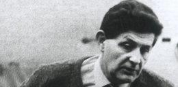Nie żyje były trener reprezentacji Polski