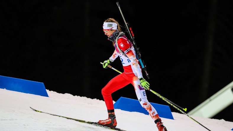 Monika Hojnisz-Staręga