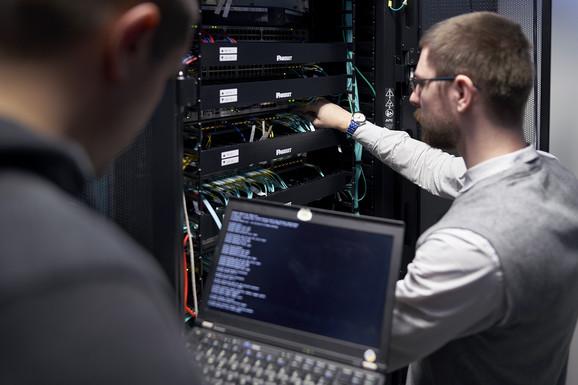 Upoznajte srpski Amazon Web Services (AWS): Kompanija Mainstream nudi savremene web cloud usluge svetskog kvaliteta