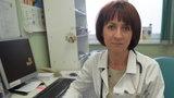 Szczepienia alergików przeciwko koronawirusowi. Co na to lekarze POZ?