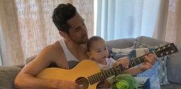 Chce grać jak z nut i śpiewać reggae. Reprezentant USA zagra w Polsce