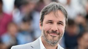 Denis Villeneuve: gdybym zamiast Blunt obsadził DiCaprio, dostałbym na ten film znacznie więcej pieniędzy