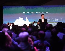 Do zakładu Elona Muska z Mikiem Cannonem-Brookesem doszło w marcu 2017 roku