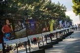Izložba Bir Fest Kalemegdan