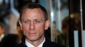 Daniel Craig przeprasza Kristen Stewart