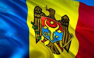 Prorosyjscy socjaliści w Mołdawii zmienili taktykę