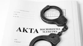 Kielce: sąd ponownie rozpatrzy wniosek o areszt dla Piotra K.