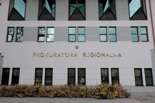 Prokuratura ws. syna Banasia: Stawiły się wszystkie osoby, które mają być przesłuchane