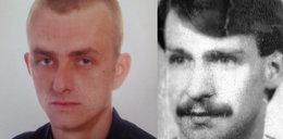 Marek i Tadeusz zginęli, bo znali zabójcę Iwony? Prokuratura łączy śledztwa