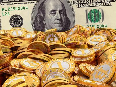 Według JP Morgan mało prawdopodobne jest, by kryptowaluty zastąpiły tradycyjne waluty, ale zmienią bankowość centralną