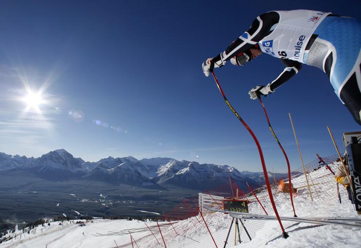 219090_skijanje-901-reuter-mike-blake