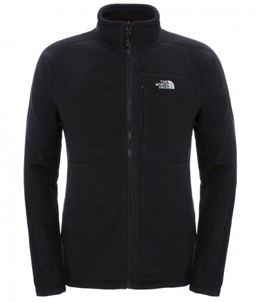 North Face Shadow FullZip