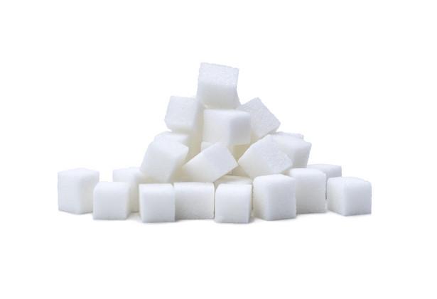Polska jest jedynym europejskim krajem, w którym cukier osiąga tak astronomiczne ceny (fot. shutterstock.com)