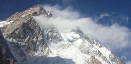 Ile kosztowała polska wyprawa na K2? Suma zwali was z nóg