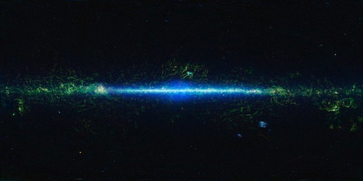 226213_novi-atlas-univerzuma-nasa