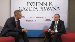 Co to znaczy dobrze zarządzać miastem? Prezydent Gdyni: Słuchać mieszkańców