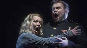 """""""Tristan i Izolda"""" w reżyseri Trelińskiego w Nowym Jorku. To było wielkie otwarcie sezonu w Metropolitan Opera"""