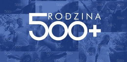 Ile pieniędzy rodziny z Małopolski dostały w ramach 500+? Kwota poraża
