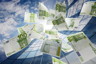 Polska nie chce kredytu z MFW