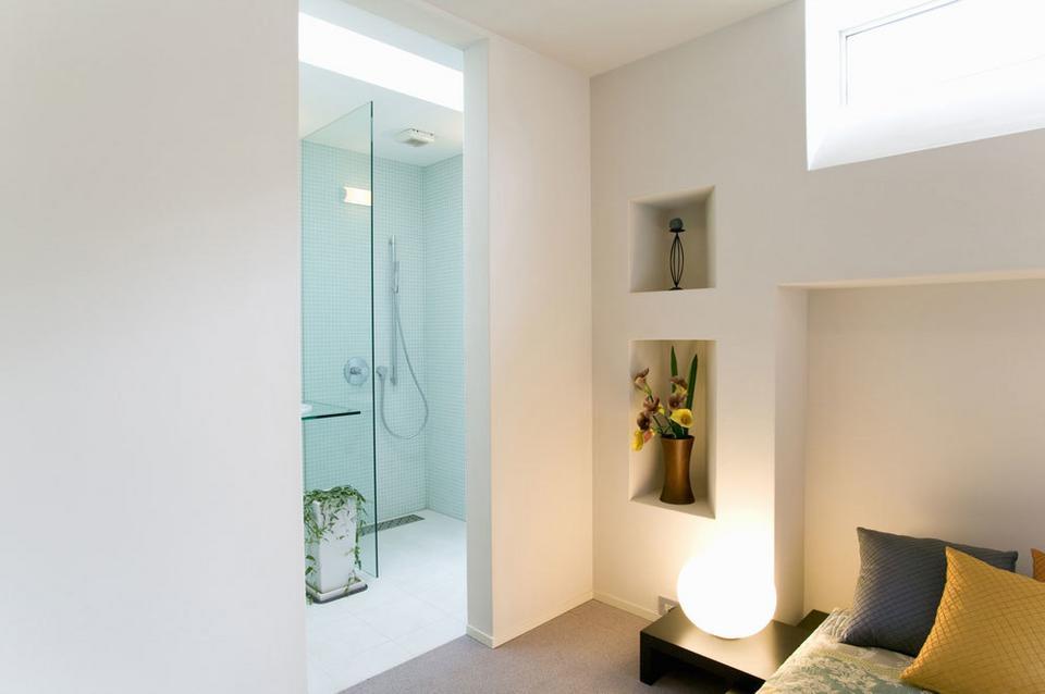 wn ki dekoracyjne w salonie dom. Black Bedroom Furniture Sets. Home Design Ideas