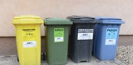 Opłaty za śmieci mogłyby być niższe, gdyby nie jeden przepis