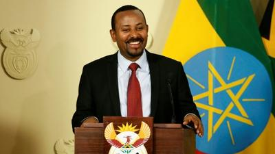 Ethiopian government to close 30 embassies to save money